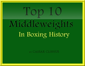 Boxingtop10mwtitle_display_image