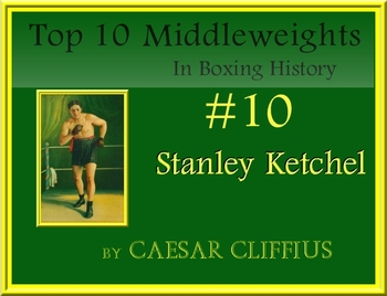 Boxingtop10mwketchel_display_image
