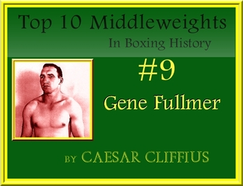 Boxingtop10mwfullmer_display_image