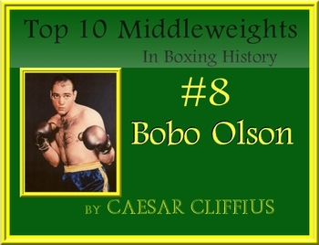 Boxingtop10mwolson_display_image