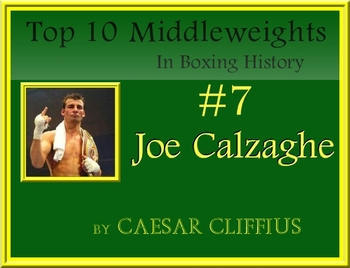 Boxingtop10mwcalzaghe_display_image
