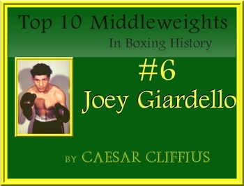 Boxingtop10mwgiardello_display_image