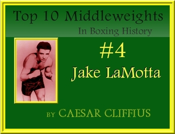 Boxingtop10mhlamotta_display_image
