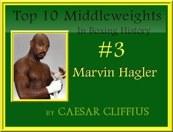 Boxingtop10mwhagler_display_image
