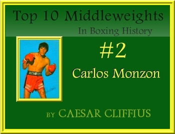 Boxingtop10mwmonzon_display_image