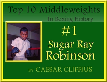 Boxingtop10mwrobinson_display_image