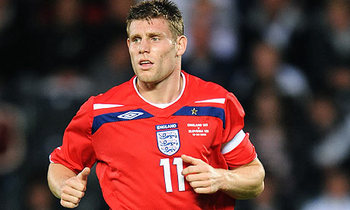 Jamesmilner001_display_image