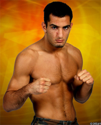 Gegardmousasi1_display_image