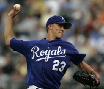Zackgreinke1_display_image