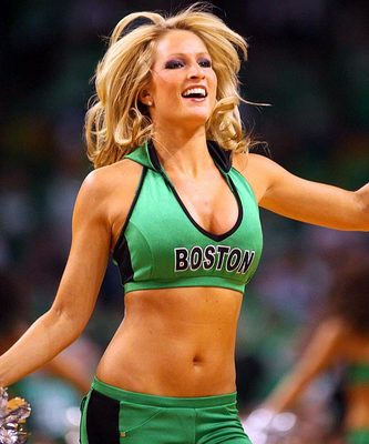 Celticsdancers02_display_image