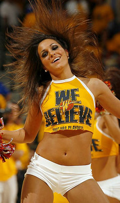 Warriorgirls0211_display_image