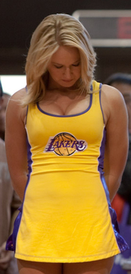 Lakergirls20091_display_image