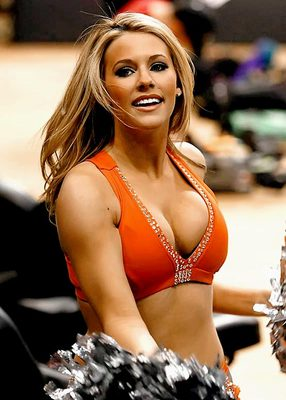 Phoenixsunsdancers03_display_image