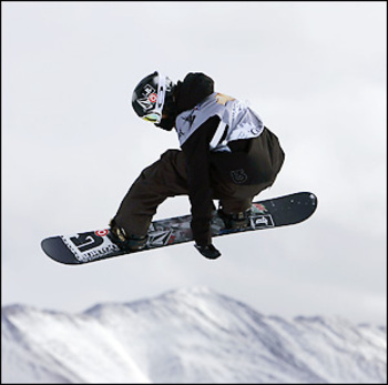 Shaunwhite2005_display_image