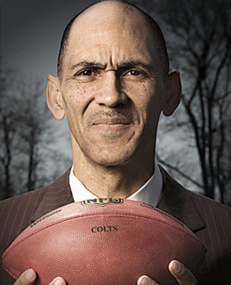 Tonydungy_display_image