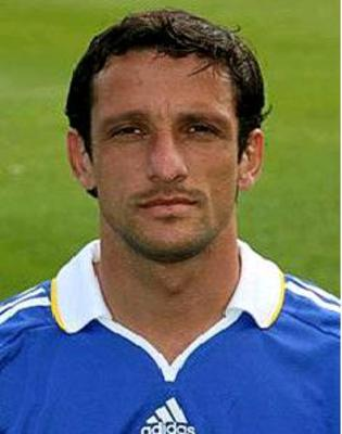 Belletti_display_image