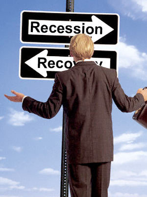 Recession_display_image