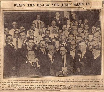 1921soxandjury_display_image