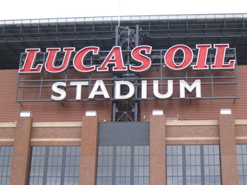 Lucasoilstadium_display_image