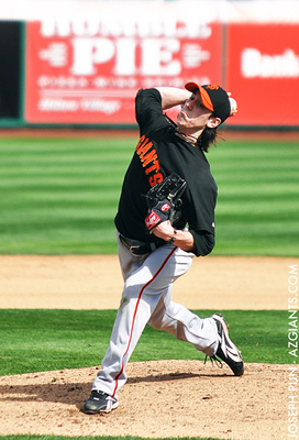 Lincecum_display_image
