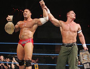 Batistawithjohncena_display_image