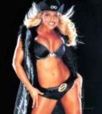 Trishstratus9_display_image