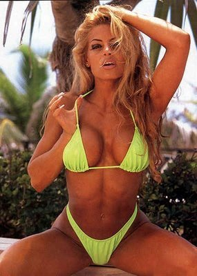 Trishstratus5_display_image