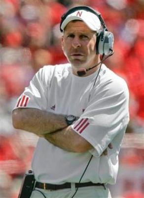 Bopelini_display_image