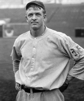 Mathewson_display_image