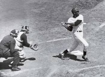 Mccovey_display_image
