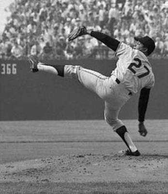 Juanmarichal3medium_display_image