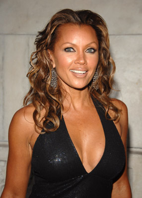 Vanessawilliams_display_image