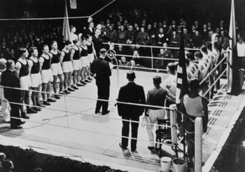 0128olympicblundersboxing1936berlin485x340_display_image