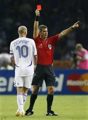 Zidane2_display_image