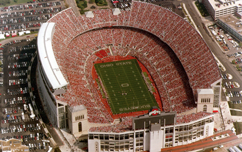 Ohiostadium_display_image