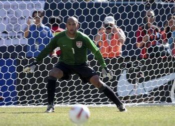 Timhoward3isiphotoscom_display_image