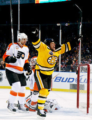 4f0eb2f04 The closest you get today is Nashville s mustard-yellow jerseys.