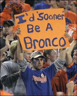 Soonerbeabroncofan_display_image