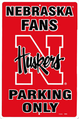 Nebraskaparkingonly_display_image