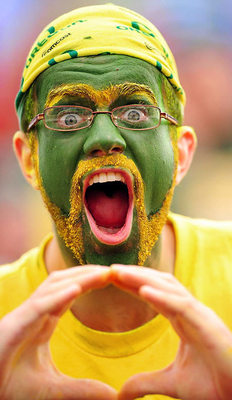 Oregonfan3_display_image