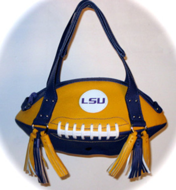 Lsu550015a_display_image