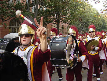 Uscband_display_image