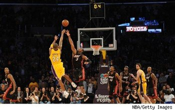 Kobethreeoverdwade_display_image