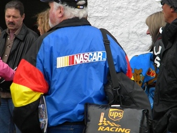 Nascarcoverphoto_display_image