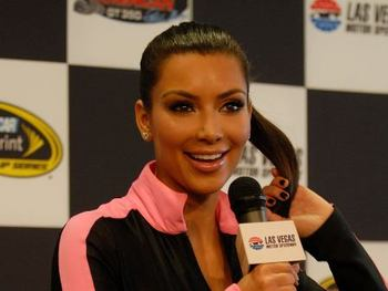 Kimkardashianlvms_display_image