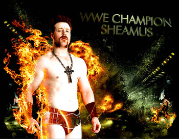 Sheamus1_display_image