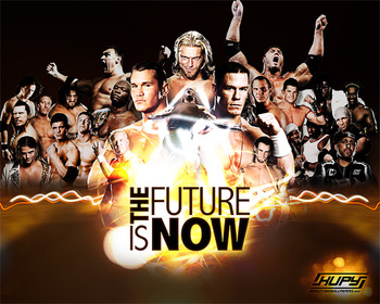 Wwefuturewallpaperpreview_display_image