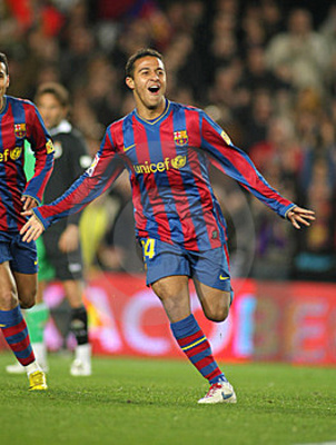 Thiago_display_image