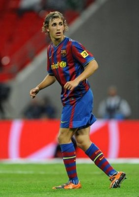 Muniesa_display_image