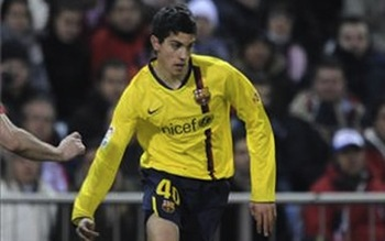 Bartra_display_image